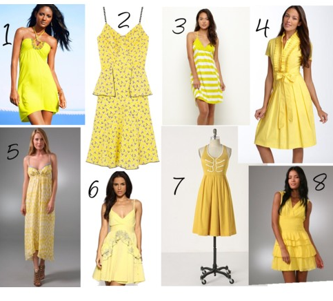 summer_sundresses_yellow